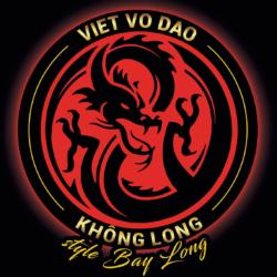 DOJO KHÔNG LONG